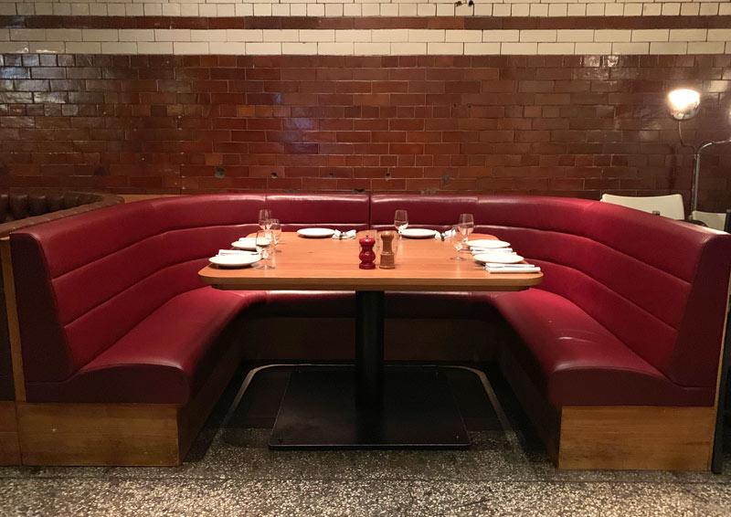 Tramshed-restaurant-londres