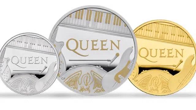 Queen-pieces