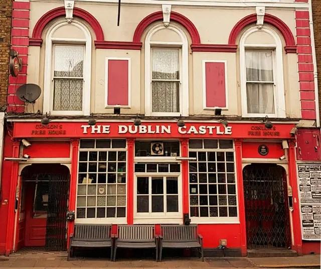 Dublin-castle-camden