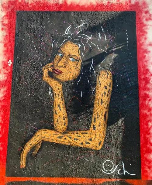 Otto-street-art
