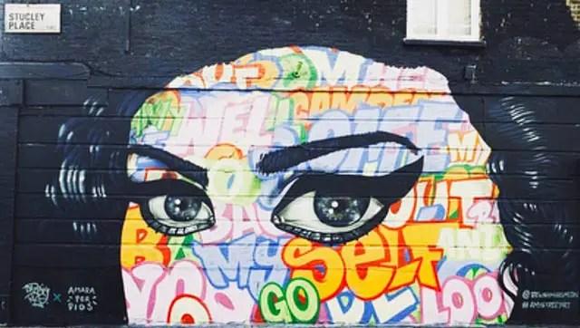 street-art-camden