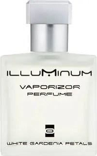 parfum-illuminum