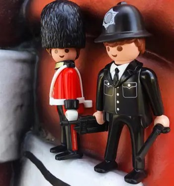 playmobil-londres