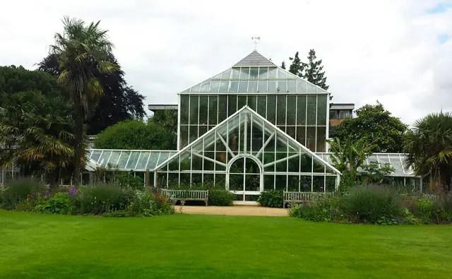 jardin-botanique-cambridge