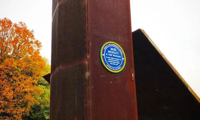 marley-blue-plaque-crystal-palace
