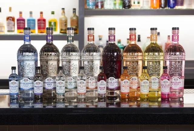 Distillerie-gin-city-of-london