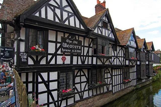canterbury-weber-houses
