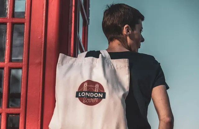 London-lover-tote-bag