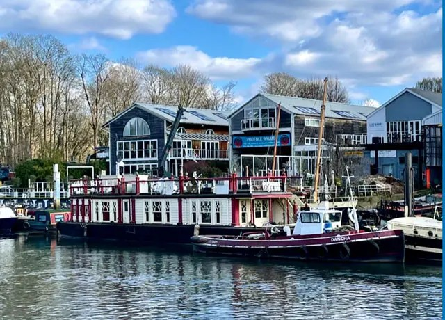 Twickenham-eel-pie-island