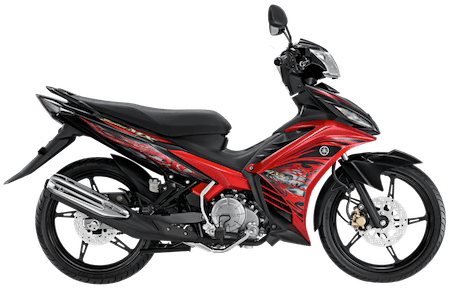 new-jupiter-mx-yamaha