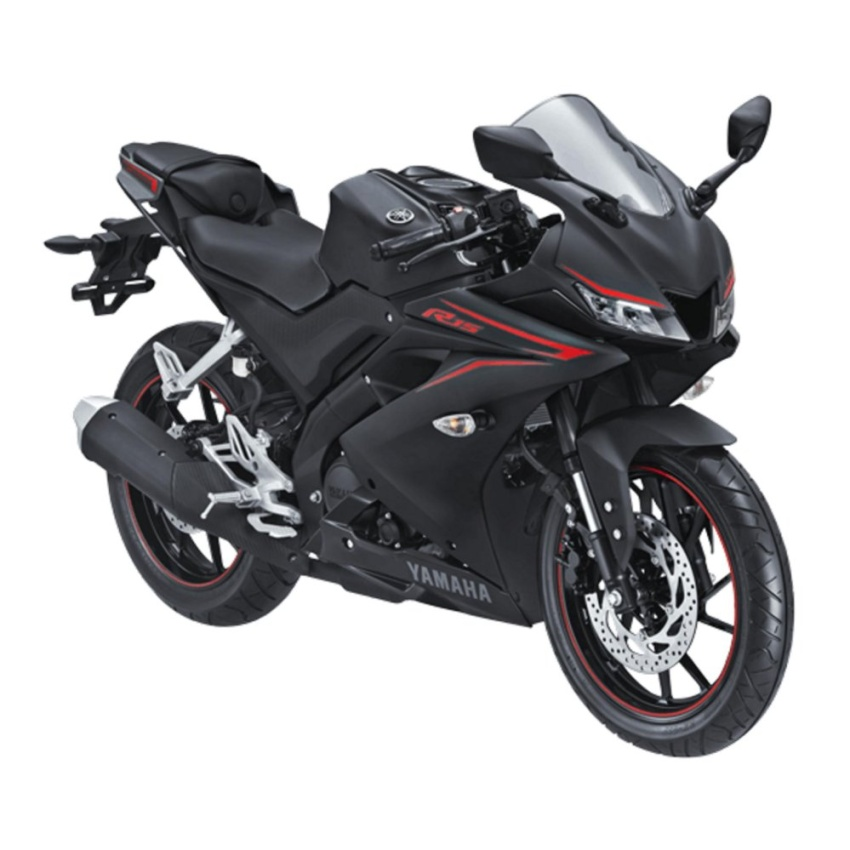 bikeadvice honda cbr250r vs yamaha r15 v 2 0 kayaknya di. Black Bedroom Furniture Sets. Home Design Ideas