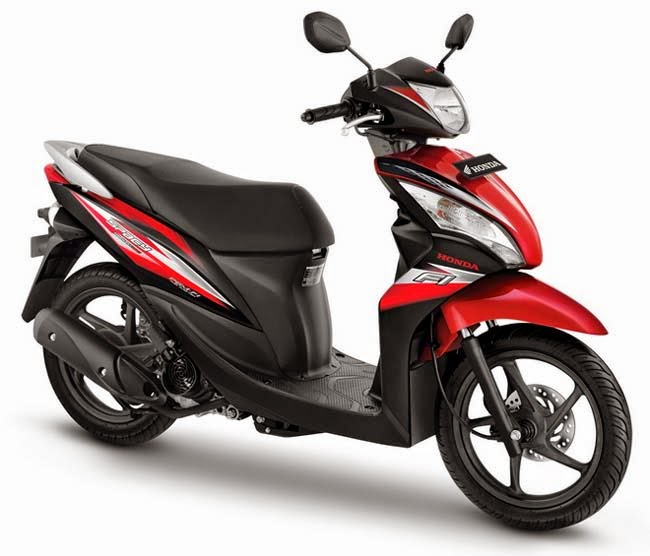 Harga-Honda-Spacy