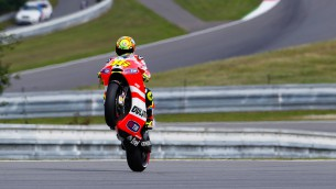 46+valentino+rossi,+motogp_0_preview_169