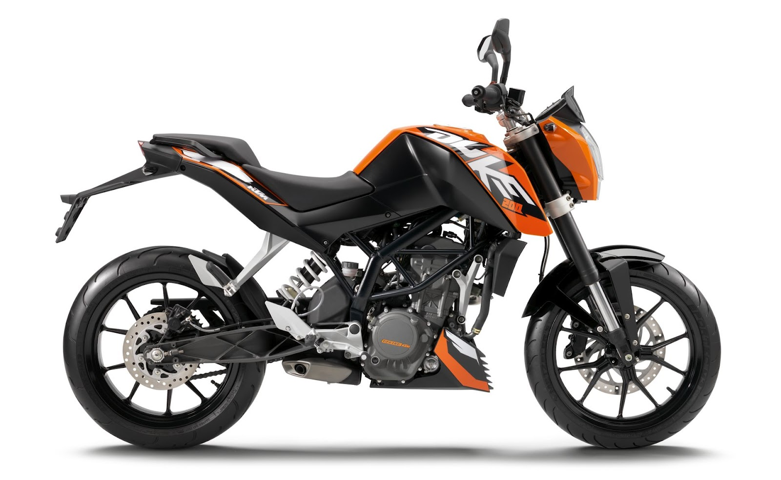 ktm-duke-200-export-version