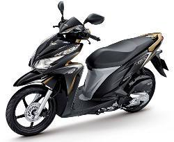 honda-to-release-new-click-125i-scooter_1