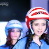 Helm_GM_PRJ_2012_03