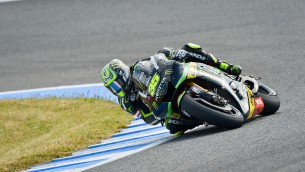 35crutchlow4ng_1046_preview_169