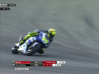 rossi-at-aragon-wu