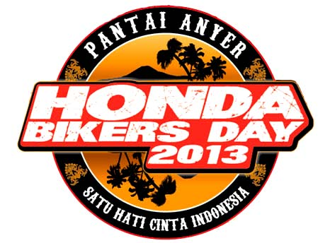 honda-bikers-day-1