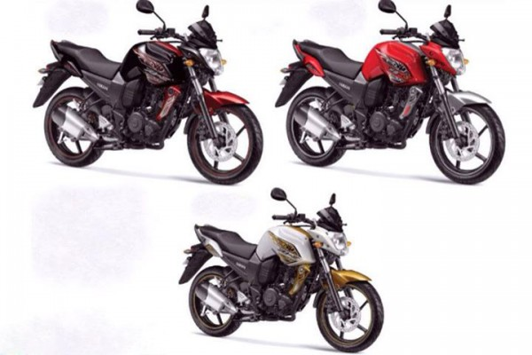 2014-Yamaha-FZ-S-New-Colours-600x400