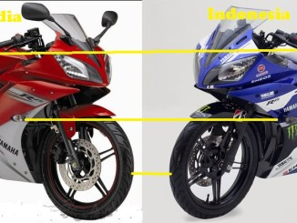 Yamaha-R15-V2-3 india vs indonesia