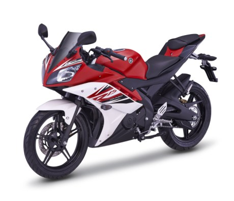 yzf-r15_red