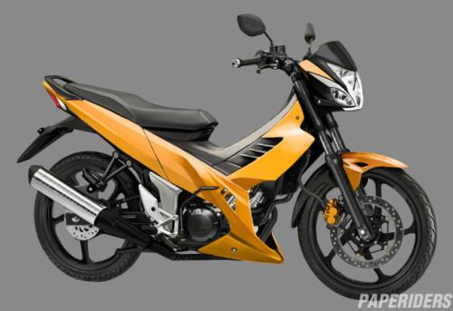cs1-orange
