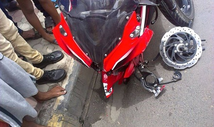 Pulsar-RS-200-Alloy-Crack