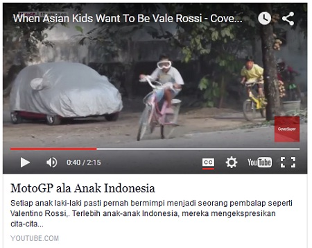 motoGP-ala-anak-Indonesia