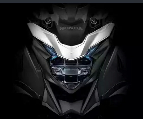 headlamp-cb500x-facelift