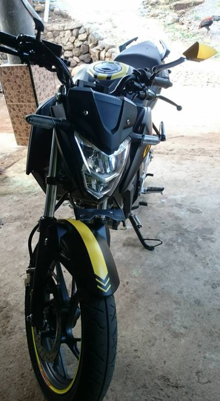 Modif_All-New_CB_150_r