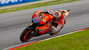 27caseystoner,motogp_preview_169