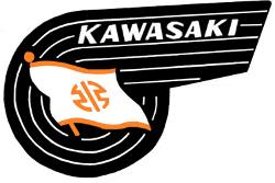 Kawasaki-Motorcycles-50-Years-Production_1