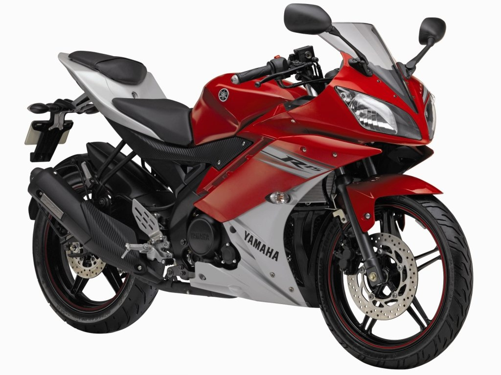 New-Yamaha-R15-Version-2.0-3