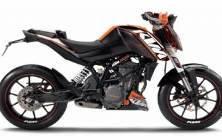 ktm-200-duke-stickers
