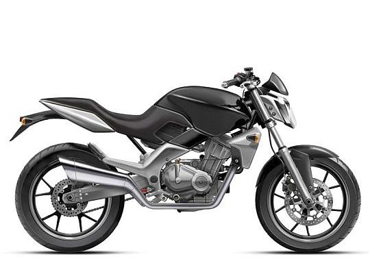 Speculative-Render-of-the-Next-Gen-Bajaj-Pulsar