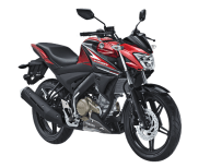 All New V-ixion dan All New V-ixion R 2017 (1)