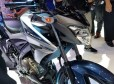 All New V-ixion dan All New V-ixion R 2017 (20)