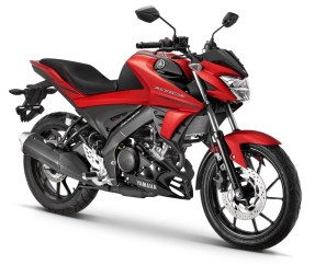 All New V-ixion dan All New V-ixion R 2017 (23)