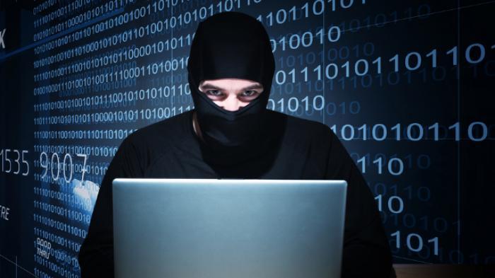 Hacker Lulusan SMP Yang Bobol Ribuan Situs Bakal Direkrut Polisi