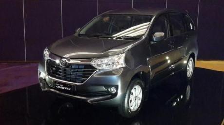 Ini Alasannya Toyota Avanza Mobil Sejuta Umat Menjadi Mobil Paling Laris di Indonesia