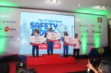 Pemenang Astra Honda Safety Riding Instructor Competition (AH-SRIC) (16)