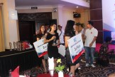 Pemenang Astra Honda Safety Riding Instructor Competition (AH-SRIC) (18)