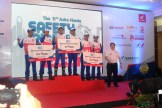 Pemenang Astra Honda Safety Riding Instructor Competition (AH-SRIC) (19)