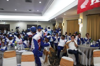Pemenang Astra Honda Safety Riding Instructor Competition (AH-SRIC) (23)