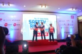 Pemenang Astra Honda Safety Riding Instructor Competition (AH-SRIC) (24)