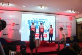 Pemenang Astra Honda Safety Riding Instructor Competition (AH-SRIC) (25)