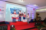 Pemenang Astra Honda Safety Riding Instructor Competition (AH-SRIC) (26)