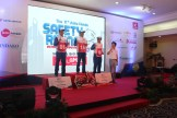 Pemenang Astra Honda Safety Riding Instructor Competition (AH-SRIC) (28)
