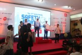 Pemenang Astra Honda Safety Riding Instructor Competition (AH-SRIC) (30)